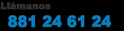 telefono de servicio tecnico A Coruña